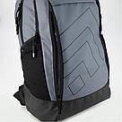 Рюкзак спортивный Kite Sport 620 г 49x34x16 см 30,5 л Серый (K19-914XL-2), фото 2