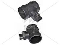 Расходомер воздуха 1.7 для Opel MERIVA 2003-2010 0281002579, 93174129, 93328218