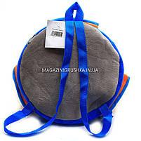 Рюкзачок «Фиксики» для детей - Помогатор 00205-81, фото 2