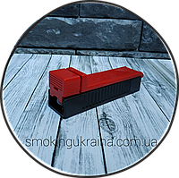 Машинка для набивки сигарет