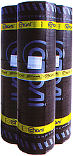 Еврорубероид СПОЛИ ОПТИМА ЕПП 3,0 (Нижний слой) 15м2