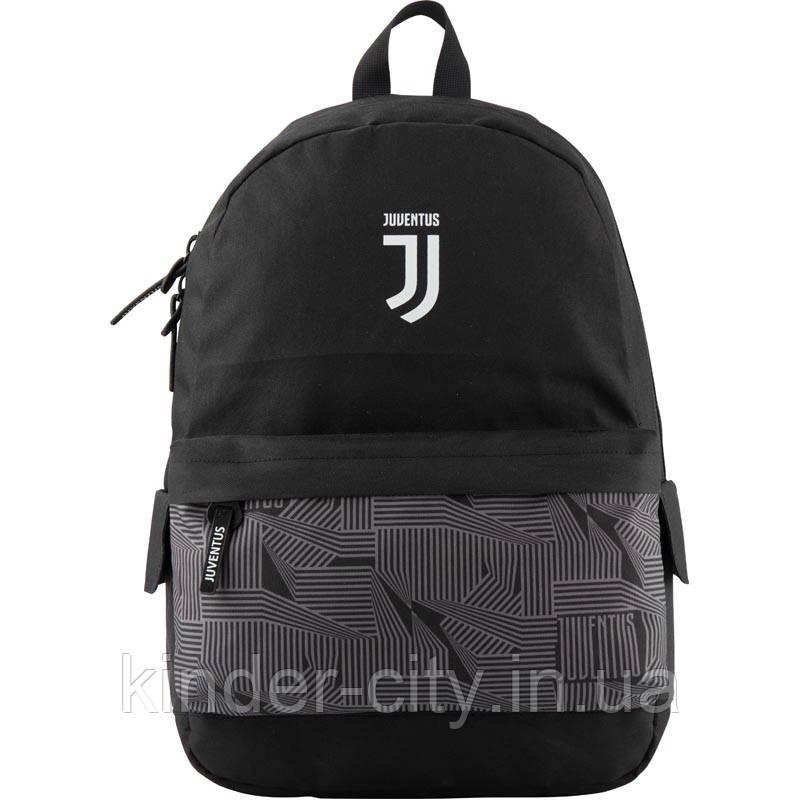 Рюкзак подростковый KITE JV19-994L школьный спортивный