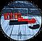 Машинка для набивки гильз FireBox, фото 2