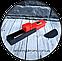 Машинка для набивки гильз FireBox, фото 3