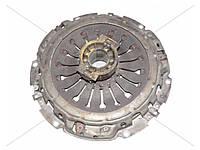 Корзина сцепления 2.5 для Iveco Daily 1990-1996 3083039031
