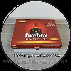 Сигаретные гильзы FireBox 1000 шт