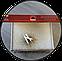 Сигаретные гильзы FireBox 1000 шт, фото 2