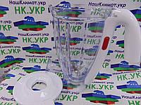 Чаша блендера 1500ml для кух. комбайна Moulinex MS-5909860, фото 1
