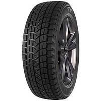 Зимние шины Invovic EL-806 255/55 R18 109T XL