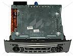 Магнитола для Peugeot 308 2007-2013 96650206XH