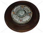 Тормозной диск для Peugeot 308 2007-2013 424966