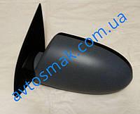 Зеркало левое электро с обогревом ACCENT 06-10