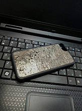 Чехол для Iphone , (STONE). Color: ReeBl IPhone