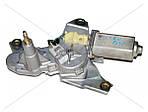 Моторчик склоочисника для HONDA CR-V 2002-2007 76710S9A003, 76710S9A013