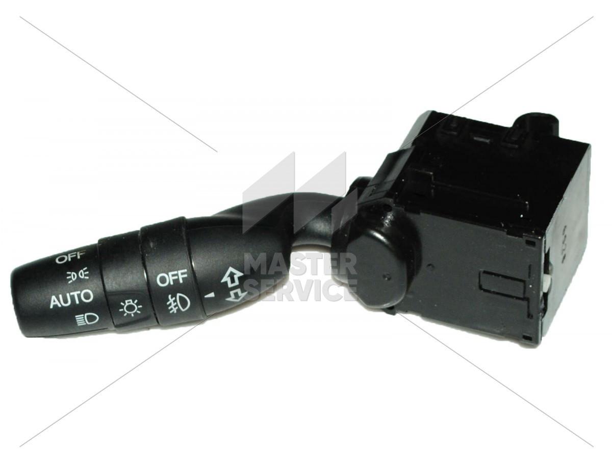 Підрульовий перемикач для HONDA CR-V 2007-2012 35255SWAD11