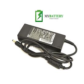 Зарядное устройство для ноутбука HP 308745-001 18.5V 4.9A 5.5 x 2.5mm