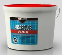 ПК Anserglob затирка FUGA 3кг для плитки белая