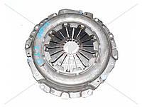 Корзина сцепления 2.5 для Hyundai H100 1994-2003 4130043300