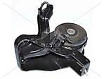 Подушка КПП для Mazda 626 1997-2002 GA2A39070A, GA2A39070C