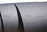 Кузовная пленка карбон ST-52 1.52 х30 м серый Алмазная пыль 4D