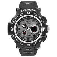 Часы наручные G-SHOCK MTG-S1000