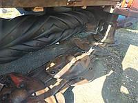 Косилка -плющилка (роторна косілка) косілка-плющилка KUHN FC 250 RG, фото 1