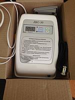 Диатермокоагулятор ДКС-30 (60Вт), фото 1