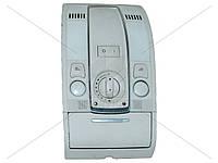 Плафон салона для AUDI A6 2004-2011 4F0947135BT, 4L09471409NQ