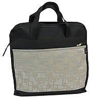 6471c1f8bd38 Дорожные и хозяйственные сумки в Украине. Сравнить цены, купить ...