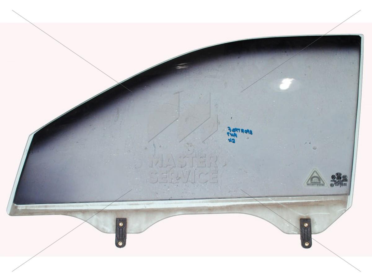 Скло двері для KIA Sportage 2004-2010 824100Z020A, 824101F020