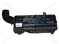 Корпус воздушного фильтра 1.3 для KIA Rio 2000-2006 0K30C13320C