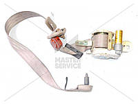 Ремень безопасности для KIA Sorento 2002-2009 888203E010FC