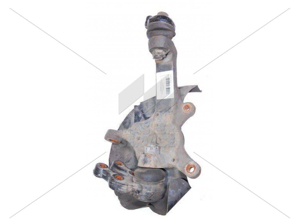 Поворотный кулак для HYUNDAI H1 1997-2004