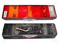 Фонарь для VW LT28-55 1996-2006 2D0945095A