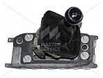 Кулиса переключения МКПП для VW Golf 2003-2008 1K0711049AJ, 1K0711049AS, 1K0711049BN, 1K0711061A + 1K0711112