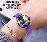 Женский Фитнес-браслет Mavens fit B80, фото 6