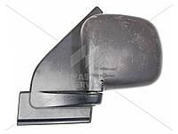 Дзеркало для NISSAN Vanette C23 1991-2001 963028C800
