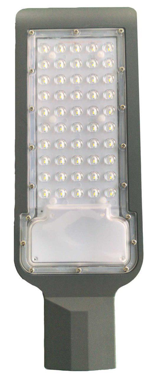 Светодиодный уличный светильник VARGO 50W 5000Lm 6000K