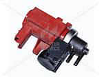 Клапан управления турбиной 2.0 для Peugeot 407 2003-2008 9654282880