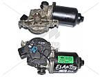 Моторчик стеклоочистителя для HYUNDAI Elantra HD 2006-2011 981102H001