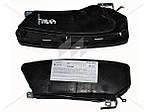 Подушка безопасности для SKODA FABIA 1999-2007 6Q4880240A