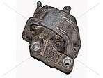 Подушка двигателя 1.9 для SEAT ALTEA 2004-2009 046554B, 07.20.074, 100 199 0112, 100 199 0129, 1015-0583,