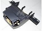 Кожух рулевой колонки для VW Touareg 2002-2010 7L6953515, 7L695351575R, 7L6953516, 7L6953516A