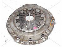 Корзина сцепления 1.6 для Fiat Brava 1995-2001 3082000924