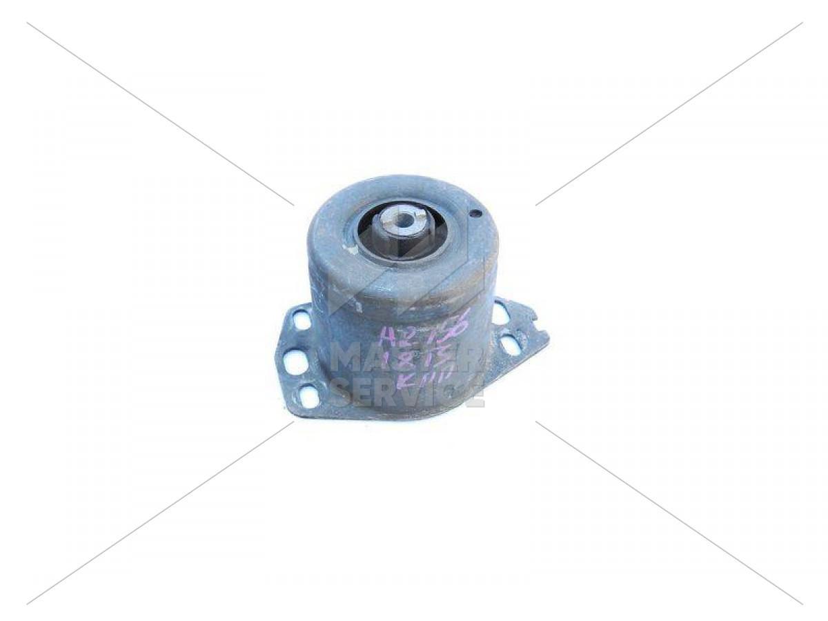 Подушка двигателя 1.8 для Fiat Brava 1995-2001 7782435