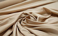 Сатин — свойства ткани, состав, характеристики