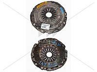 Корзина сцепления 1.9 для Fiat Stilo 2001-2007 3000951342