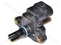 Мапсенсор 1.6 для Fiat Stilo 2001-2007 100KPA, 46451792, 55221402, 71714218, 71718233, 71718678, 71728656, TPRT05A