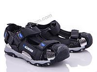 Детские сандалии СВТ.Т, с 32 по 37 размер, 8 пар