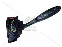 Подрулевой переключатель для Mitsubishi Carisma 1995-2004 MR914083